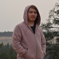 Семен, 24 года, Близнецы, Якутск