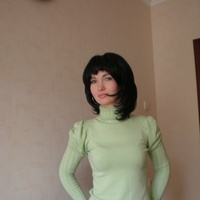 Britni, 42 года, Скорпион, Черкассы