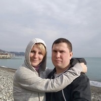 Галина, 37 лет, Рак, Тихорецк