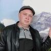 Aleksey, 40, Lermontov