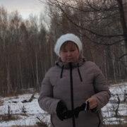 Наталья, 39, г.Шилка