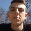 Денис, 21, г.Новомосковск