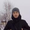 Нурали, 30, г.Малаховка
