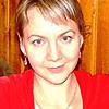 Анастасия, 43, г.Белый Яр