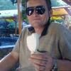 Андрей, 48, г.Измаил