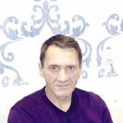 ВИТАЛИЙ, 52, г.Тюмень