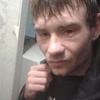 Roman, 30, г.Киев