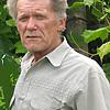 Николай, 76, г.Глубокое