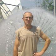 Олег, 54, г.Касимов
