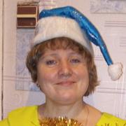 Светлана, 48, г.Тяжинский