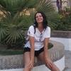 Светлана, 35, Чернівці