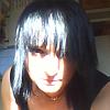 Юлия, 44, г.Мытищи