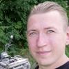 Сергей, 32, г.Правдинский