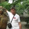 Владимир, 44, г.Сумы
