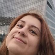 Анна 38 Ангарск