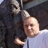 Николай, 40, г.Новый Уренгой