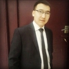Нуреке, 31, г.Тараз (Джамбул)