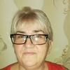 Надя, 56, г.Харьков