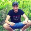 Denis, 21, Bratislava