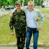 Ilya, 23, Dzyarzhynsk