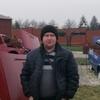 костя, 31, г.Киев