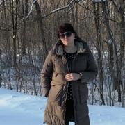 Наталья, 46, г.Лучегорск