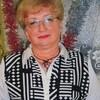 Тамара, 59, г.Саранск