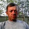 Константин, 49, г.Самойловка