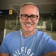 Jonas 55 лет (Скорпион) Торонто