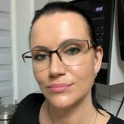 Анна 34 года (Рак) Берлин