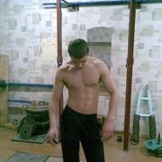 Сергей 37 Абакан