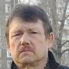 владимир, 62, г.Карсун