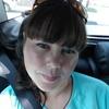 Юлия, 31, г.Кострома