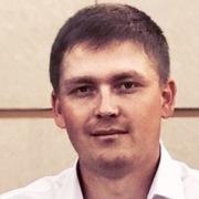 Владислав, 27, г.Кудымкар