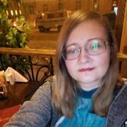 Krist, 29, г.Саров (Нижегородская обл.)