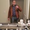 A-friend, 38, г.Арлингтон