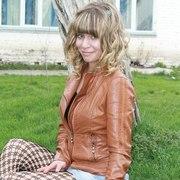 Валерия 26 лет (Телец) Шымкент