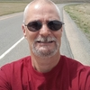 Mitchell, 50, г.Даллас