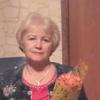 Татьяна, 63, г.Алушта