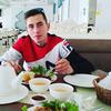 Вячеслав, 23, г.Ташкент