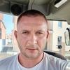 Игорь, 36, г.Краснодар