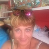 Лариса, 52, г.Анапа