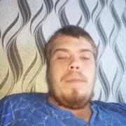 Александр, 21, г.Каменск-Уральский