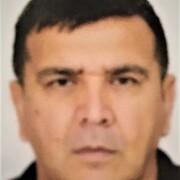 Uzber, 52, г.Алексин