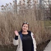Татьяна 66 Симферополь