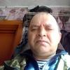 Aleksandr Shikanov, 50, Asino
