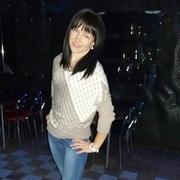 Dashuny Obelec, 29, г.Запорожье