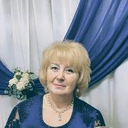 Наталья 66 Чебоксары