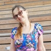 Natalya, 45, Oryol