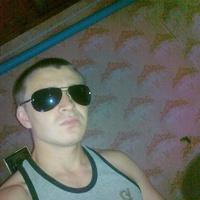 Владимир, 32 года, Овен, Нефтекамск